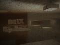 mp_dr_brix