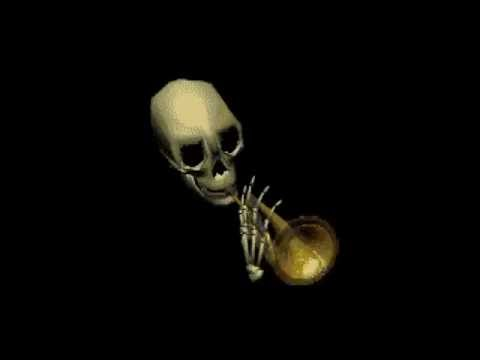 DooT Collection Full Collection