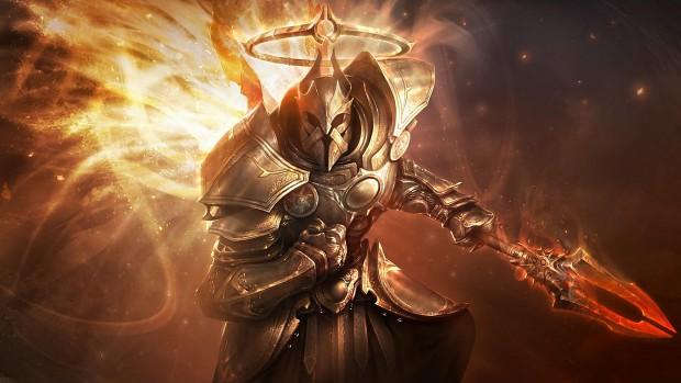 The Sin War 3.29 HD
