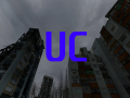 UC Episode 1 PATCH 1.0