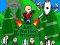 Just Another Platformer (Pre Alpha - v0.4)