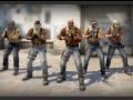 CS:GO Elite Crew revamped