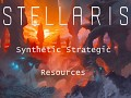 Synthetic Strategic Resources 1.0