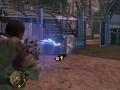 Blond Panda's GeoTastic Guns v2