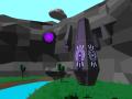 Project Overseer Alpha 0019