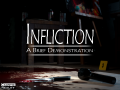 Infliction Demo