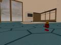 Blockland Classic Mod - Version 12