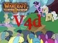ATO V4D Campaign Patch 1