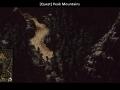 [Quest] Peak Mountains