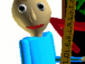 Baldi's Blue World V1