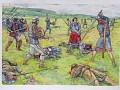 Flodden 1513