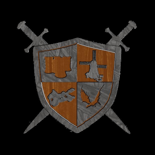 Medieval Warfare Setup 2106201801