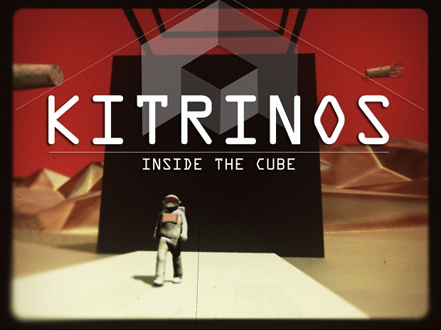 Kitrinos full version 1.0.0