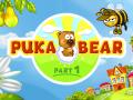 Buzo Bear