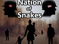 Nation of Snakes   Counter Insurgency