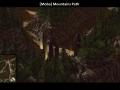 [Moba] Mountain Path