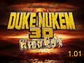 KickAssDuke 1.01
