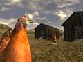 Chicken V2