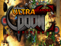 Ultra Weapons (1.3)