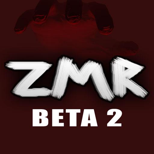 Zombie Master: Reborn Beta 2 (Linux)