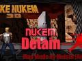 Nukem: Detain
