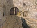 Elite Combat BETA v3