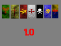 Banner Pack 1.0