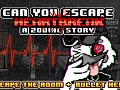 Can You Escape Heartbreak Full Game