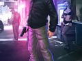 Grand Theft Auto 3 ballad of gay tony mission pass