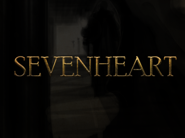 Sevenheart 0 6b Patch - (Download after)