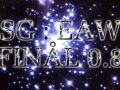 Stargate EaW - Final 1.0 Release Trailer