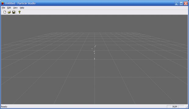 Freebrief Particle Studio v1.1 by Imois