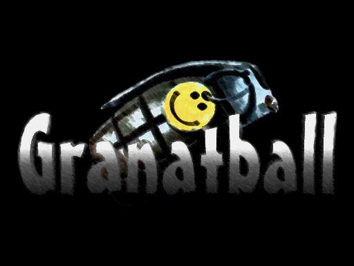 Granatball 2.0