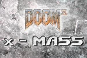 x - MASS Trailer