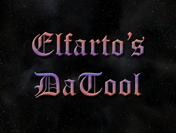 DaTool
