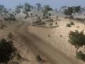 Fc2_SaharaLifePlains - 1.0