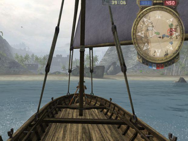 Open Beta Release 2 - December 2008