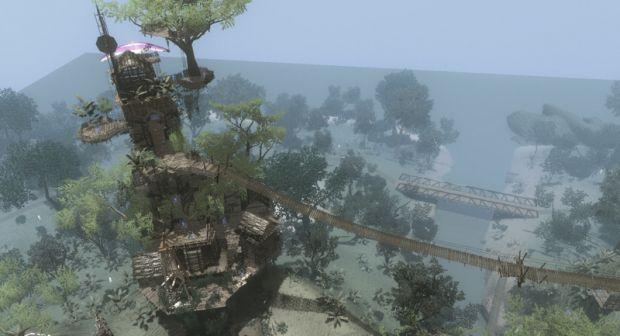 fc2_dm_fun_island_v2