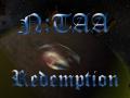 N:TAA Redemption