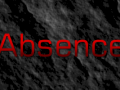 Absence v1.2 (DOS Version)