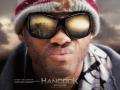 Hancock Mod V3