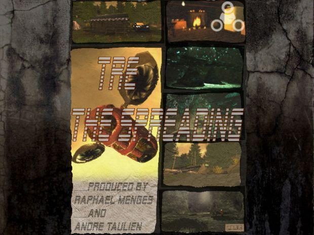 Tre-TheSpreading.zip (German)