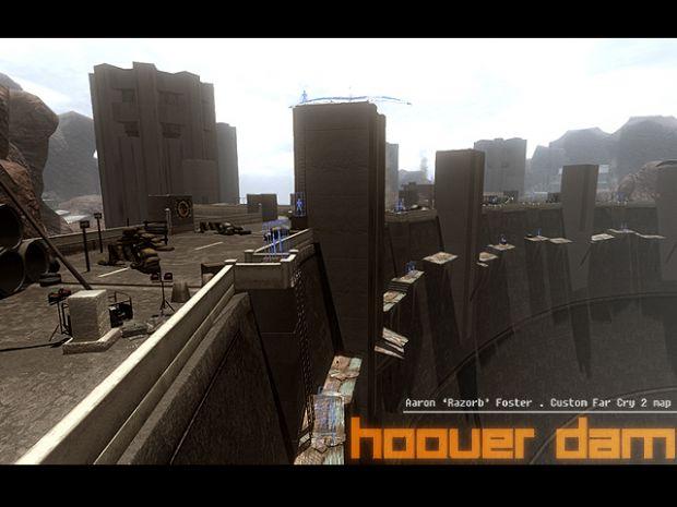 HooverDam_1.1