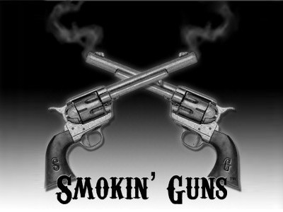 Smokin' Guns 1.0 .zip