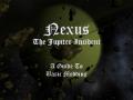 Nexus:TJI Basics Tutorial