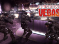 Rainbow Six Vegas 2 Arsenal v0.021