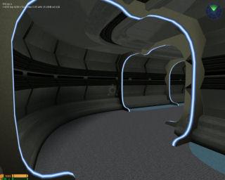 GBS Final (Installer Version)