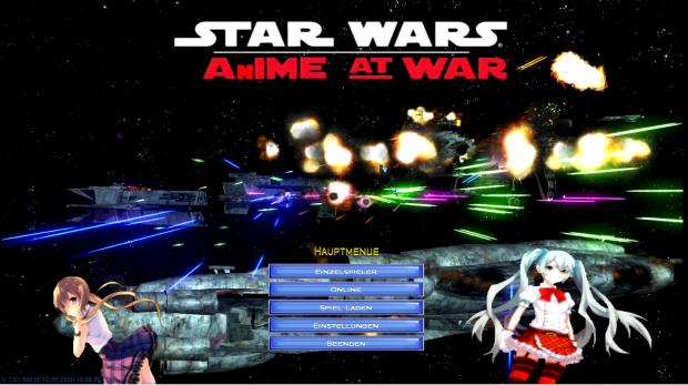 AnimeAtWar 2.1
