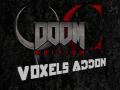 QC:DE Voxels 1.4