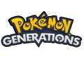 Pokemon Generations v 0 2